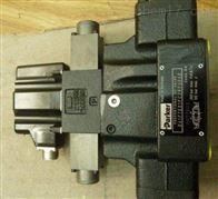 钢厂Parker比例阀D41FHE52F4VB0048现货