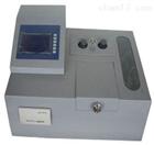大量供应HD-4358全自动酸值测定仪