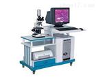 全自动BX61北京体视显微镜