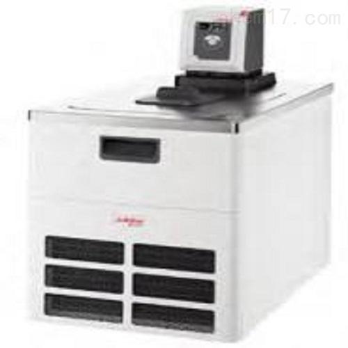 CORIO CD 系列-优莱博通用加热制冷循环器