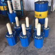 扬州生产工频交流耐压试验装置