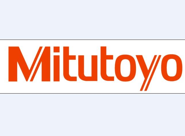 Mitutoyo(日本三丰)