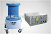 ZFGS-S水内冷发电机专用泄漏电流测试仪