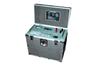 ZGY-40AZGY-40A变压器直流电阻测试仪-直流电阻测试仪