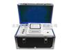 DP-LY-C2便携式COD快速测定仪/COD检测仪