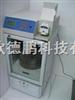 DP-KDB-8000等比例在线水质采样器 在线水质采样器 水质采样器