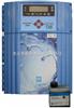 DP/Testomat 2000在线硬度分析仪/水质在线硬度计/水质硬度仪/水质硬度计