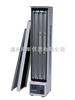 AT-950天津AT-950制冷加热色谱柱恒温箱 色谱柱温箱