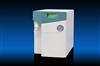 纯水/超纯水器 超纯水机 实验室纯水机
