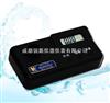 GDYS-101SI钙测定仪