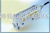 SMC电磁阀现货:VXP2380-40-4G,日本SMC电磁阀