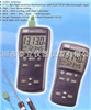 TES-1317中国台湾泰仕 TES-1317 温度表