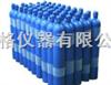 M262776氧气瓶(40L)
