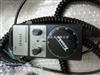 HM115电子手轮HM115电子手轮