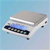 E3000Y-0.5/E6000YE-Y系列電子天平