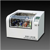 HNY-200B台式全温度恒温高速摇床价格