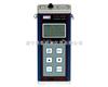 奥泰生产销售涂镀层测厚仪|涂层测厚仪检测厚度