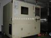 YX-MC换热器压力脉冲试验台,YX-MC换热器压力脉冲试验设备