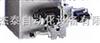 哈威HAWE電磁閥HAWE徑向柱塞泵R系列