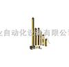 倍加福安全光电传感器上海销售处