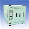 GX-300A氮氢空