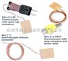 SA1系列|omega自粘贴式热电偶|SA1系列