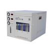 SGD-300SGD-300氮氢空发生器