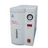 SGN-300SGN-300高纯氮发生器 300ml/min 氮气发生器