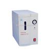 SGK-5LBSGK-5LB低噪音空气泵 5000ml/min 空气发生器