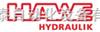 現貨供應HAWE哈威R系列R 0.7(550bar)