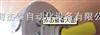 德國HAWE哈威R系列徑向柱塞泵¥哈威柱塞泵