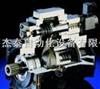 HAWE哈威V30D和V60N In-Line型軸向變量柱塞泵