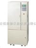 HAD-EST-2001BCODcr在线自动监测仪/COD在线监测仪/在线COD检测仪
