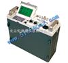 SDLS-3012H自动烟尘(气)测试仪/自动烟尘测试仪/烟尘检测仪(烟尘+O2+SO2+CO+CO2)