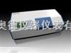 HA-SGW®-1自动旋光仪 旋光仪    恒奥德