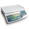 LWP10kg电子桌秤,上海电子桌秤,防腐电子桌称