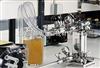 德國賽多利斯Sartocon Slice 200實驗室切向流過濾系統