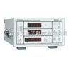 PF9808B,智能电量测量仪上海如庆特价推荐PF9808B智能电量测量仪