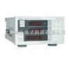 PF9808D,智能电量测量仪PF9808D智能电量测量仪|上海如庆专业代理PF9808D智能电量测量仪