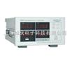 PF9810/PF9811电能测量仪上海爱博体育lovebet代理PF9810/PF9811型智能电量测量仪