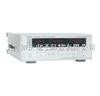 上海如庆推荐PF9830三相电能测试仪,PF9830三相电量仪,PF9830三相电能测试仪,PF9830三相智能电量测量仪