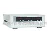 上海如庆专业代理PF9830C智能电量仪智能电量仪PF9830C