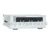 上海如庆专业代理PF9833功率分析仪功率分析仪PF9833|PF9833数字功率计