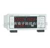 上海如庆专业代理远方PF9901电能测试仪PF9901智能电量测量仪