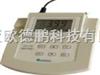 DPWS-51钠离子浓度计/钠离子活度计/钠离子浓度仪/钠离子活度仪/钠离子检测仪/钠离子测试仪/台式钠离子浓度计