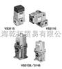 SMC3通直动电磁阀,SMC直动电磁阀