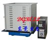 BF-LD-FA专用手表试验电磁振动台