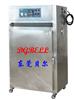 480L系列高温老化试验箱(不锈钢外箱)