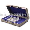 YSI 9100YSI 9100型 便攜式水質比色計 YSI深圳供應