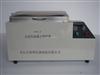 SHJ-4恒温水浴磁力搅拌器